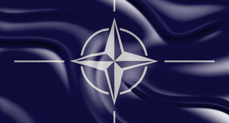 В НАТО сделали важное заявление по энергетической безопасности Украины