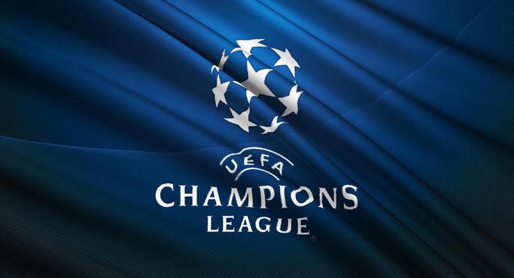 Финал Лиги Чемпионов: рост цен на киевские гостиницы побил рекорд за последние 6 лет
