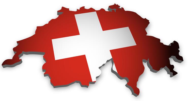 Швейцария рассекретила счета Ефремова