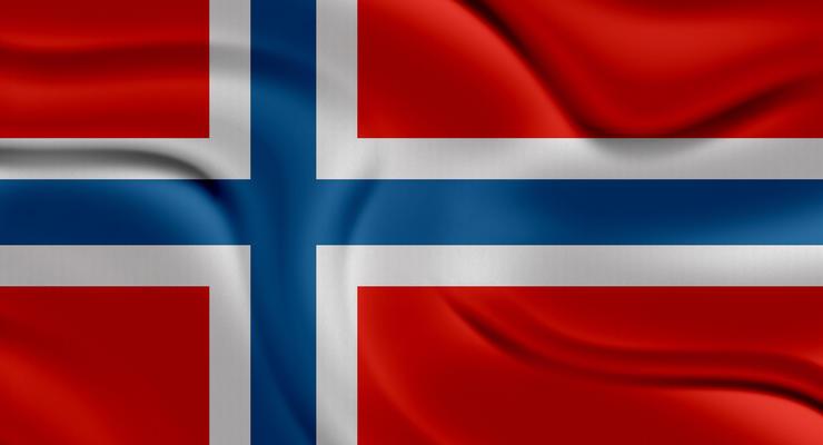 Норвегия готова инвестировать в Украину
