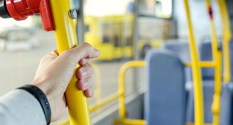 В Киеве повышают стоимость проезда в общественном транспорте