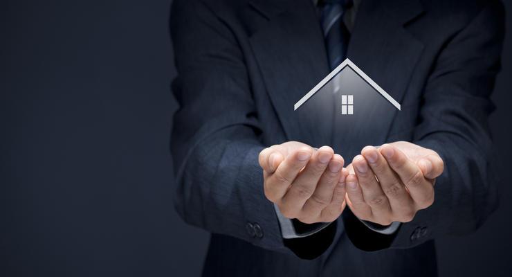 Кабмин выделил значительные средства на закупку жилья для семей воинов АТО
