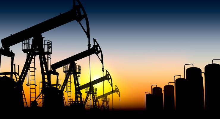 IEA понизило прогноз глобального спроса на нефть