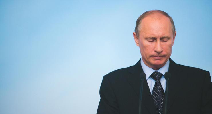 Путин сделал заявление по транзиту газа через Украину