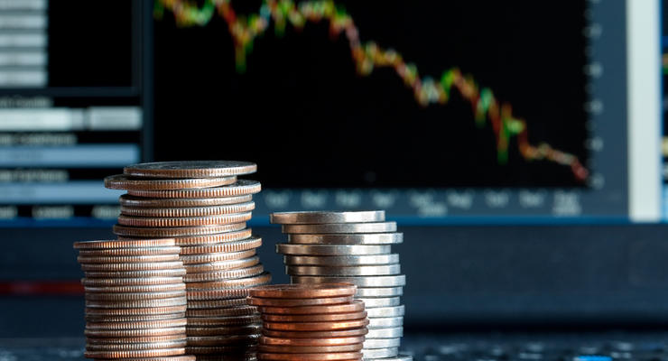 НБУ прогнозирует спад инфляции