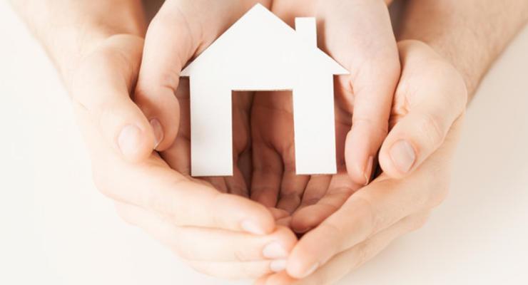 Как выбрать программу страхования жилья