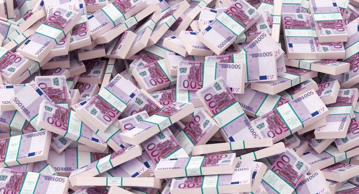 Киев получит ?211 млн от Европейского инвестбанка