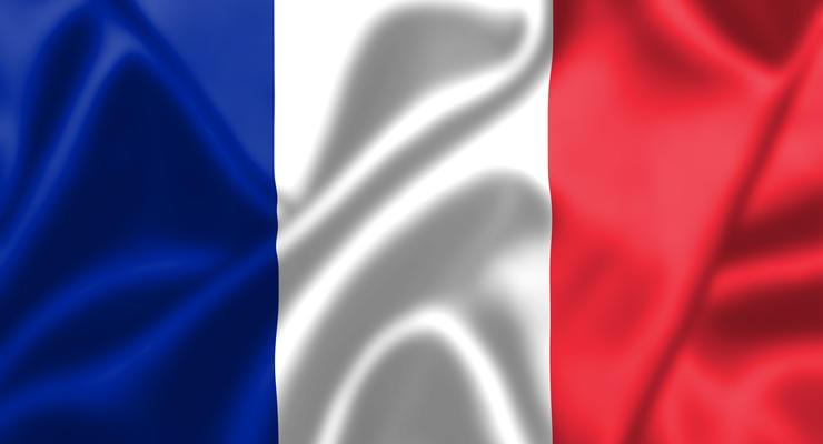 Украина подписала соглашение с Францией о покупке вертолетов
