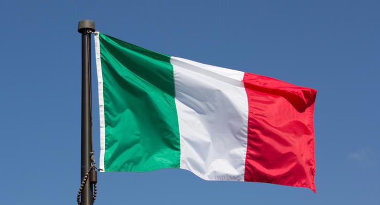 Правительственный кризис в Италии обрушил рынки