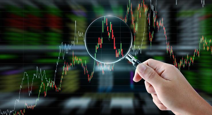 JPMorgan стал крупнейшим валютным трейдером в мире