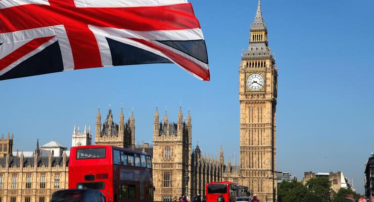 Великобритания может ввести ответные меры на пошлины США