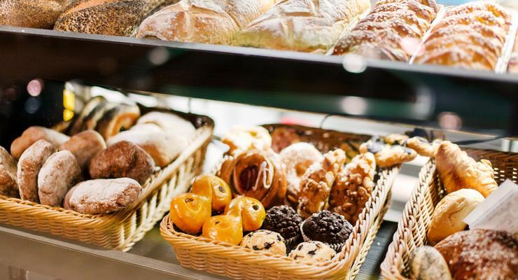 Как открывали пекарню для особенных людей