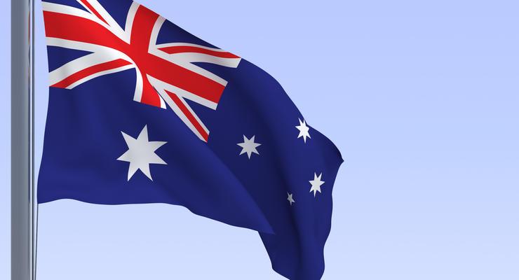 """В Австралии появился """"криптовалютный город"""""""