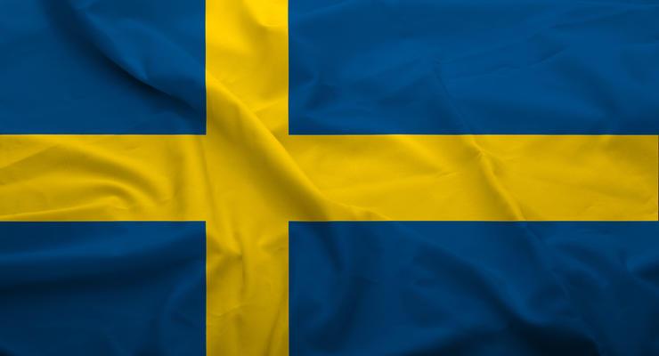 Швеция одобрила строительство Северного потока-2