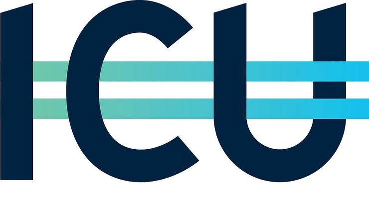ICU И Bloomberg провели в Лондоне конференцию о долговом рынке Украины