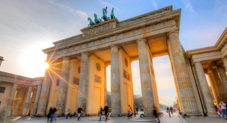 В Германии оценили убытки от дизельного скандала