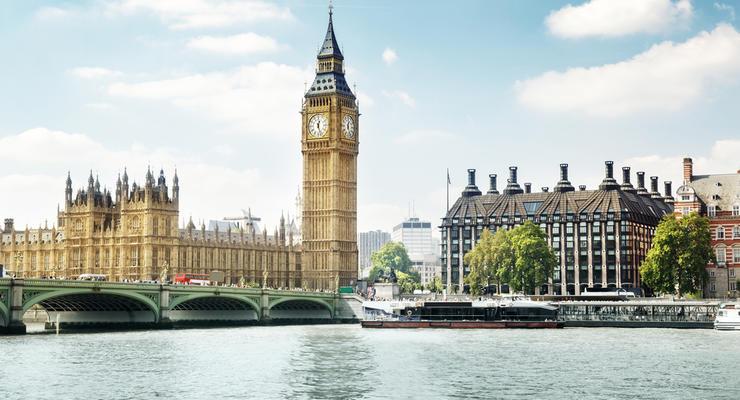 В Лондоне обсудили долговой рынок Украины