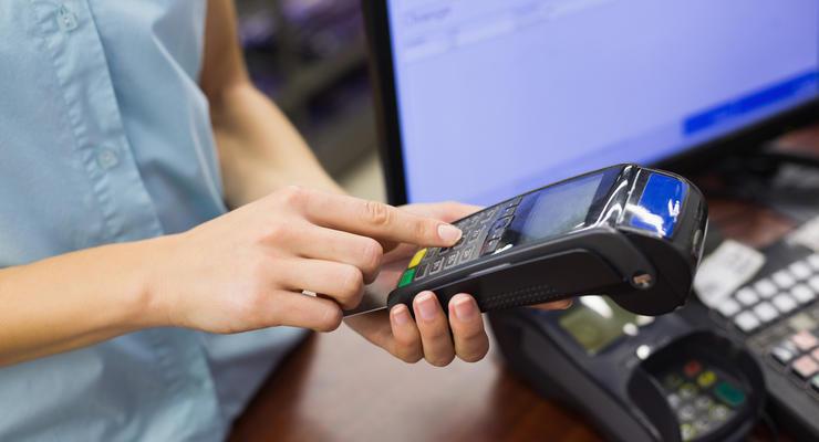 Правительство разрешило использование смартфонов вместо кассовых аппаратов