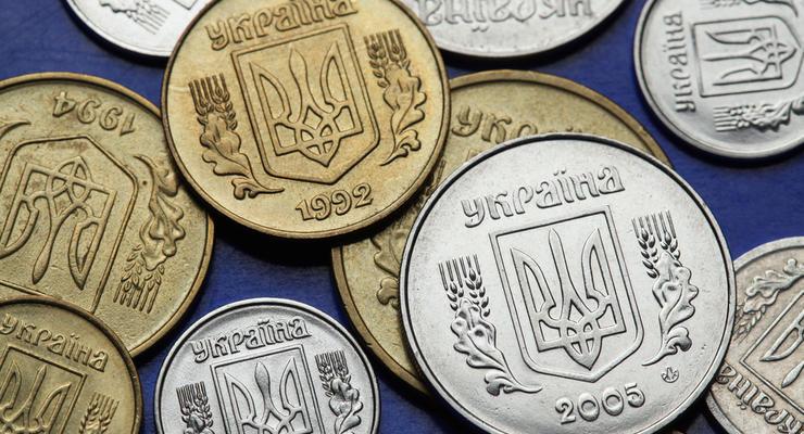 НБУ определил лучшую монету года
