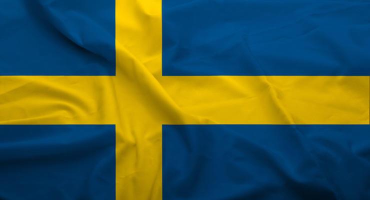 В Швеции пояснили разрешение на строительство Северного потока-2