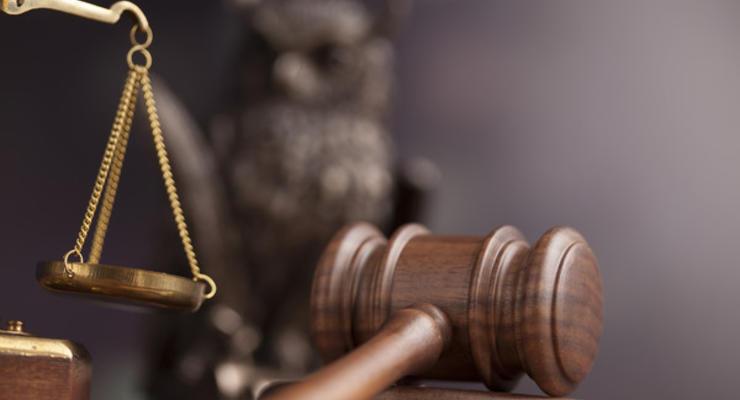 Украина на шаг стала ближе к созданию Антикоррупционного суда