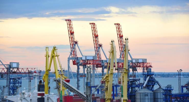 Поставки нефти: Украина обсудила с Азербайджаном ряд важных проектов