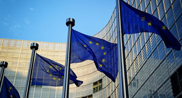 Страны ЕС одобрили пошлины на товары из США