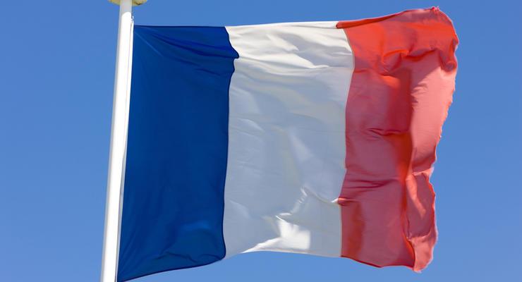 Франция создает конкурента Netflix