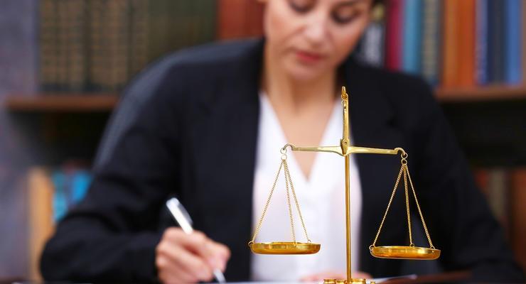 Суд отказался передать Укртелеком Ощадбанку