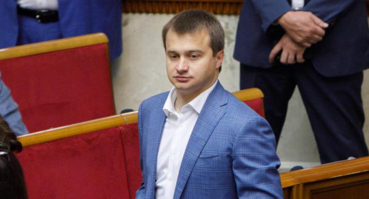 """Осенью """"минималка"""" может увеличиться до 4200 грн - Сергей Березенко"""
