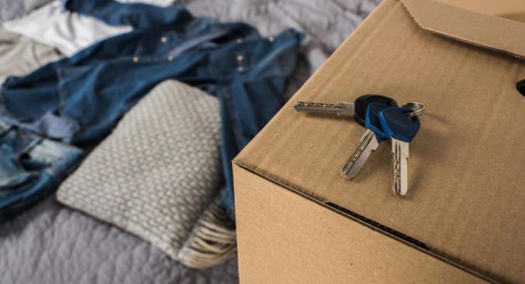Что происходит на рынке вторичной недвижимости