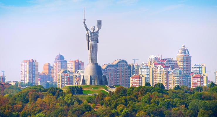 Госдолг Украины незначительно сократился