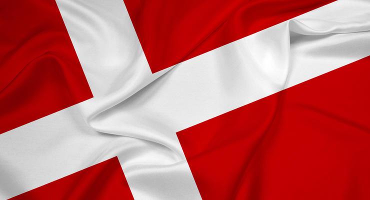 Дания сделала резкое заявление по Северному потоку-2