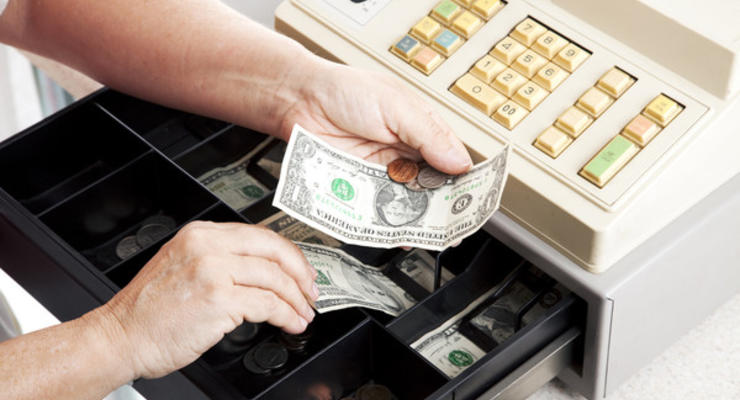 Как реализуют проект по внедрению электронных чеков