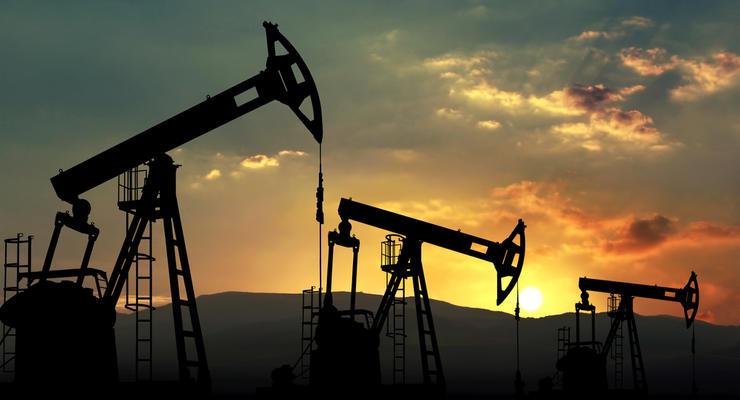 США введут эмбарго на иранскую нефть