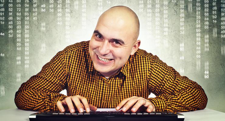 """Осторожно, обман: Как украинцев """"разводят"""" в интернете"""