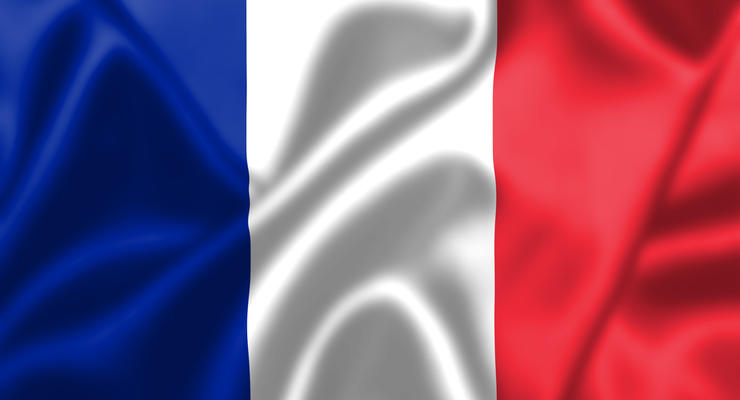 Крупная французская компания открыла представительство в Украине