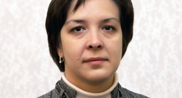 Юлия Дроговоз: Удобство или проблемы?