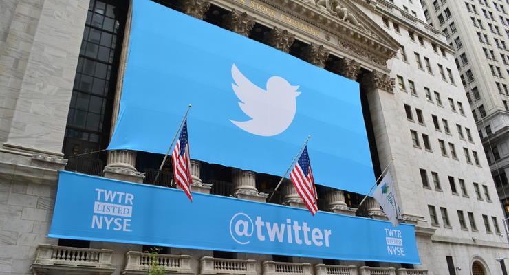 Twitter планирует удалить подозрительные аккаунты