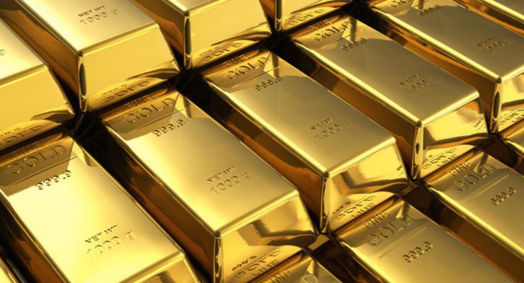 НБУ назвал ожидаемый объем международных резервов к концу года