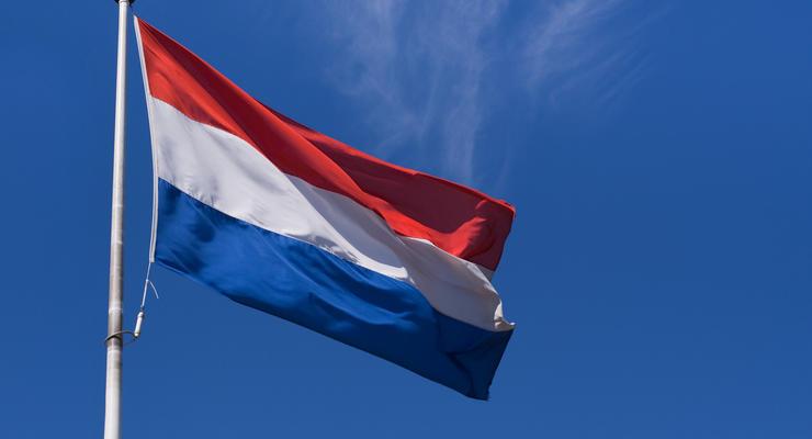 Украина подписала с Нидерландами важное экономическое соглашение