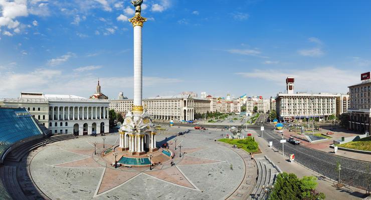 В Украине ускорился рост экономики - НБУ