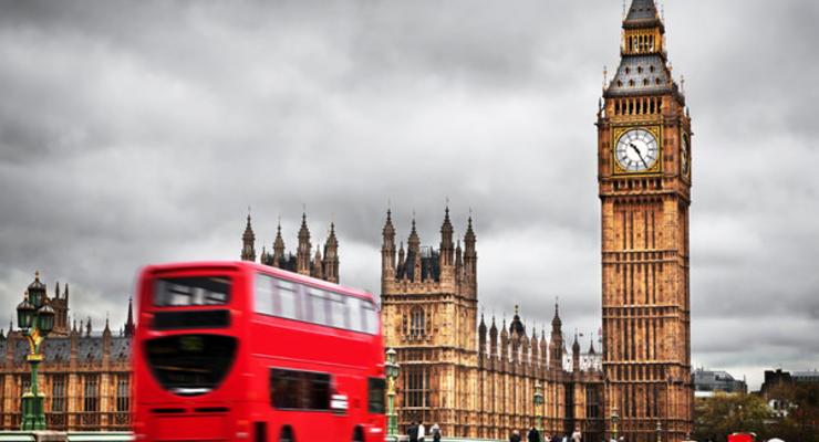 Британия готовит национальный режим санкций против РФ