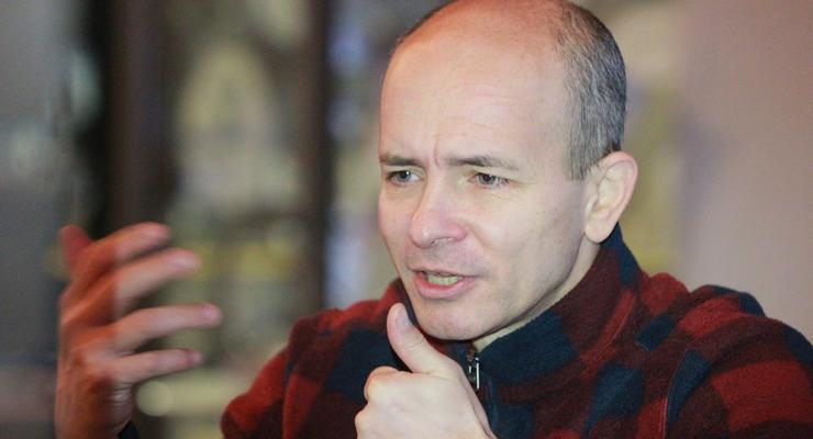 Борис Кушнирук: Таблетка от девальвации