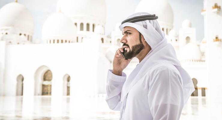 Блокада арабских государств не сказалась на экономике Катара