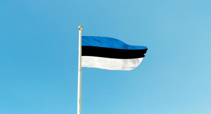 Эстония начала продажу своих электромобилей