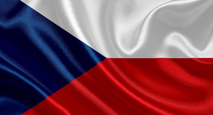 Чехия увеличит квоту разрешений для Украины на автоперевозки
