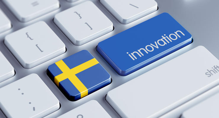 Швеция выделила Украине дополнительные средства на реформы