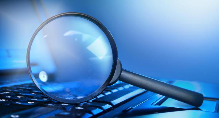 НАПК дорабатывает систему контроля реестра декларацией