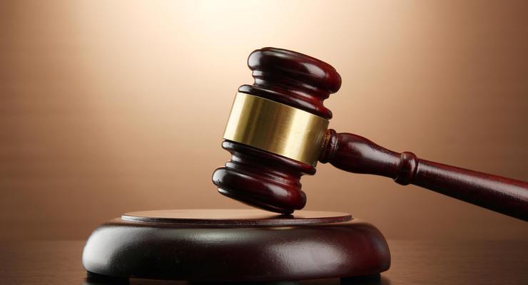 """Суд признал """"потребительскую корзину"""" незаконной"""